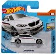 Mattel HOT WHEELS 2016 BMW M2